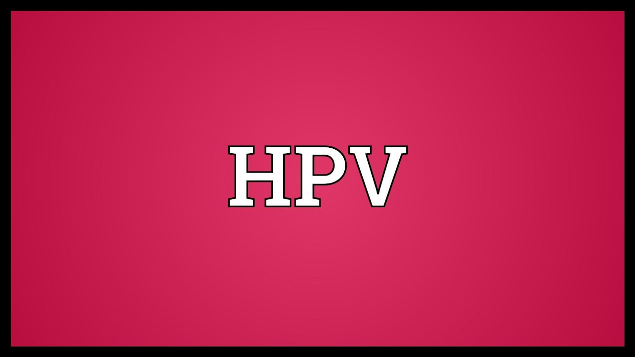 hpv vaccine meaning in urdu exemple de platyhelminthes filo