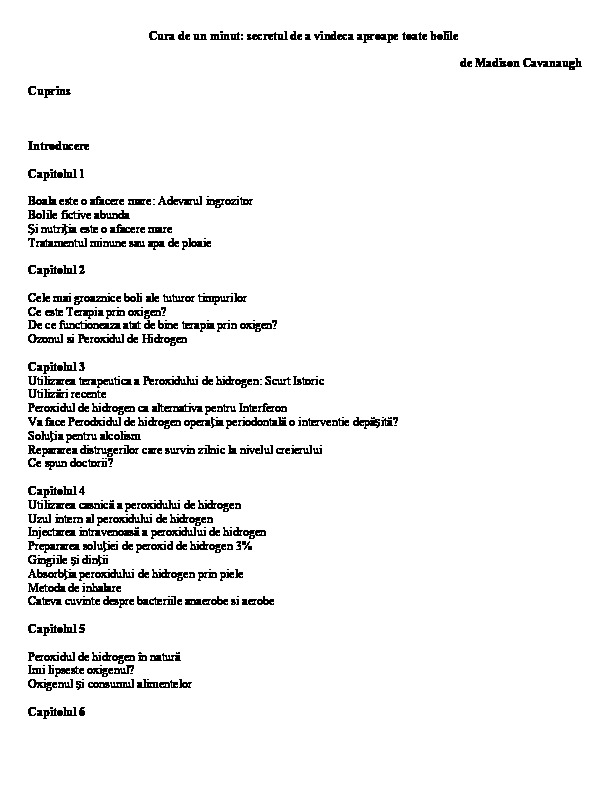 Infecție umană cu fascioliaza. Enciclopedia Universala Britannica parohiamogosani.ro