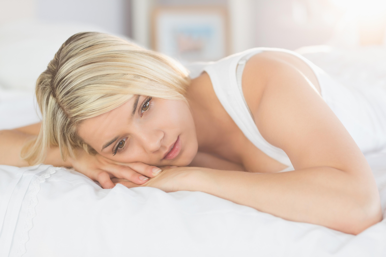 viermi unde să înceapă tratamentul can hpv virus cause irregular periods