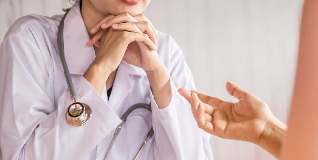 Tratamentul dermatitei mușcătoare parazitare - Încărcat de