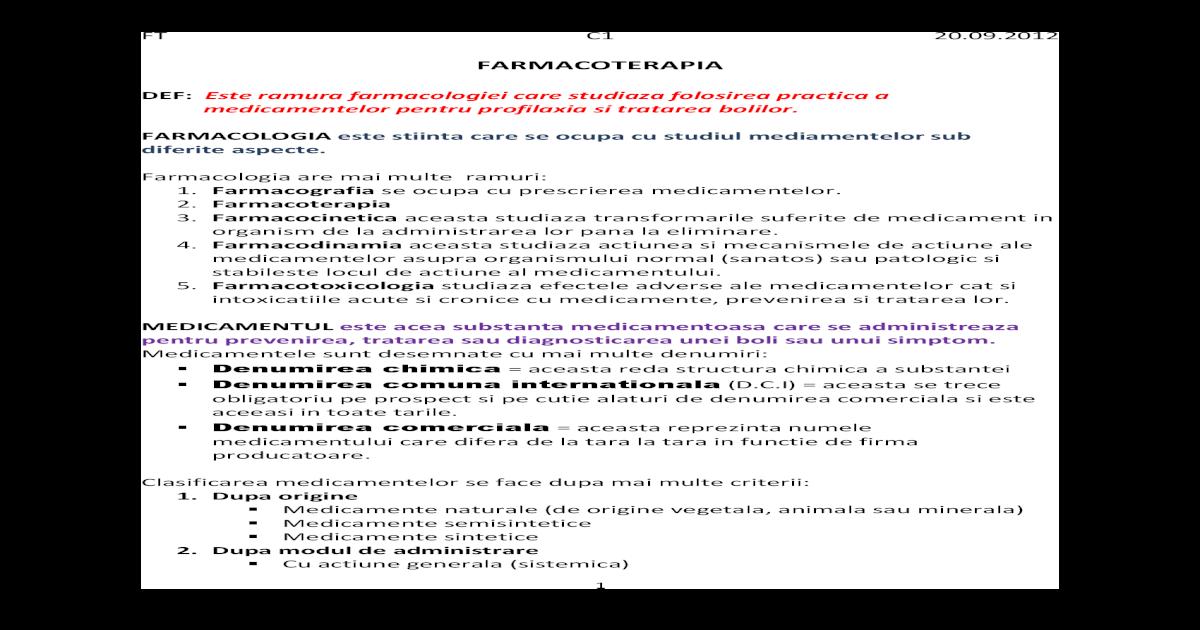Coaching Bruno Medicina - [PDF Document], Viermii încrucișați aplicați la oameni sunt eficienți