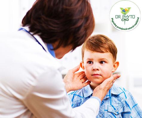 Anemia la copii   Arcadia Spitale si Centre Medicale