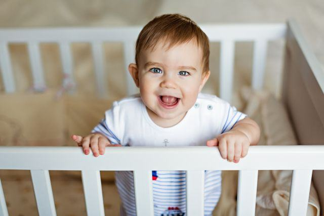 respiratie urat mirositoare la bebelusi