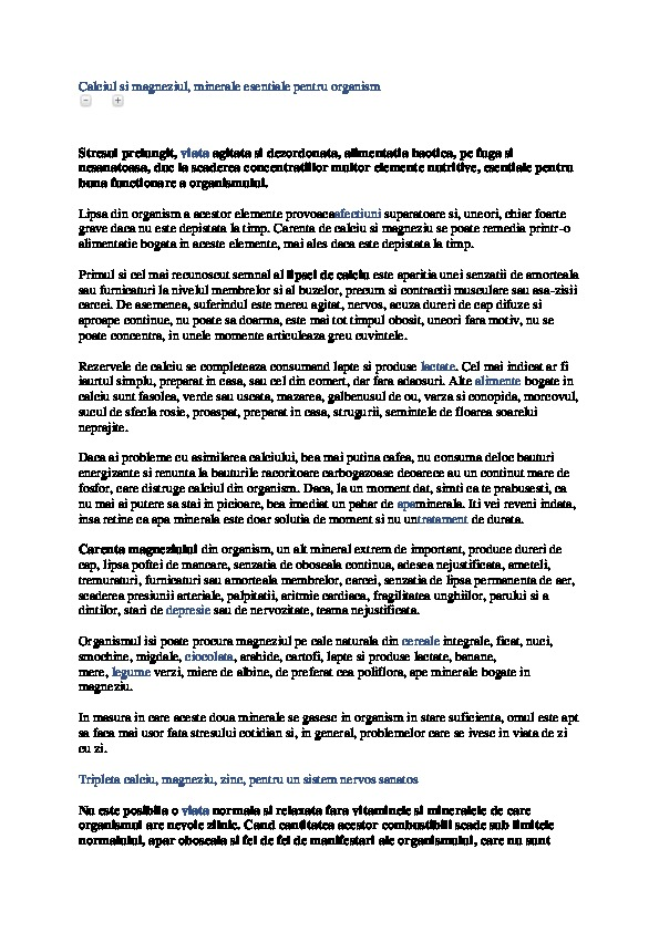 papillomatosis remedy parazitii scandal politie