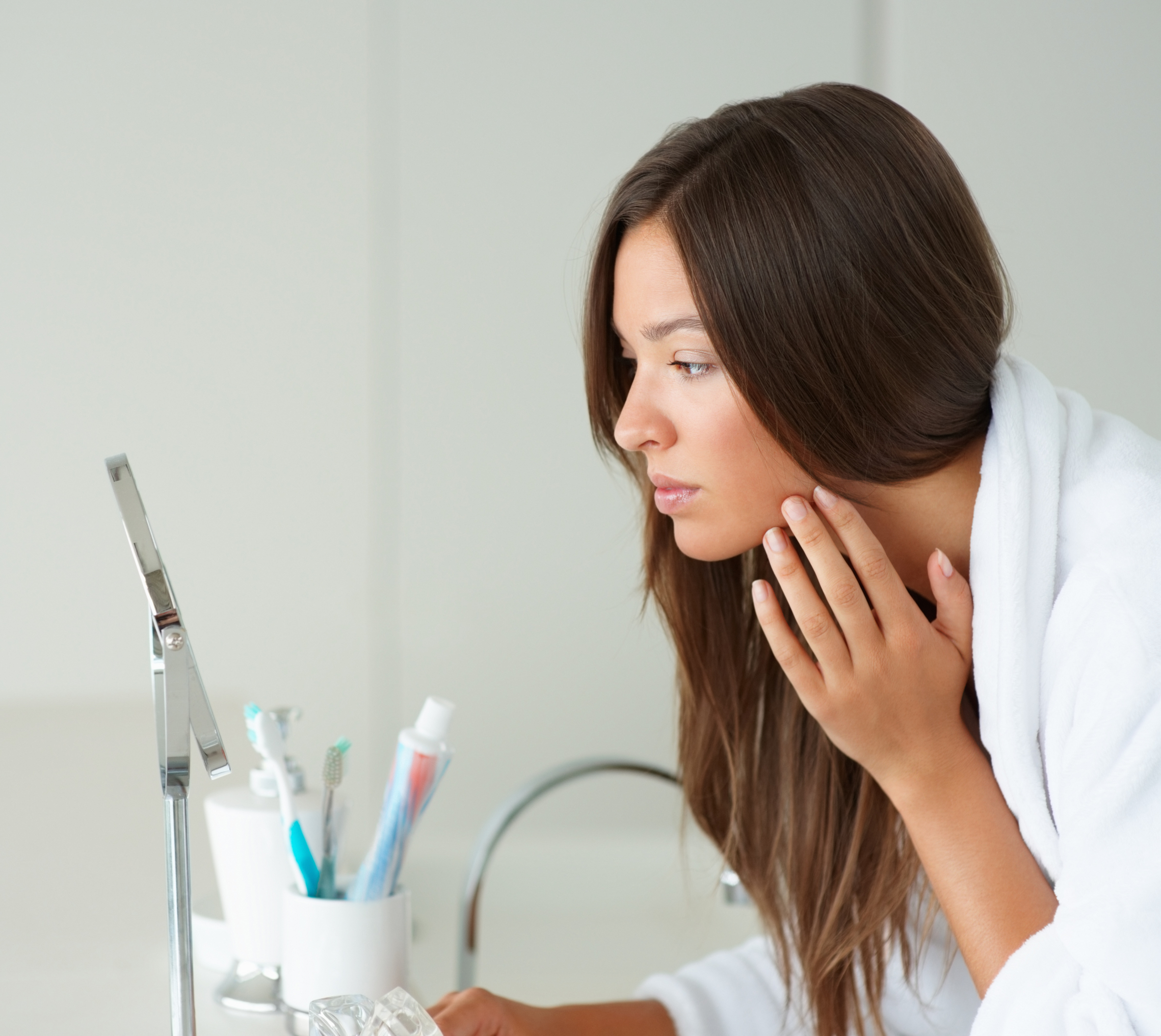 hpv vaccine cures skin cancer