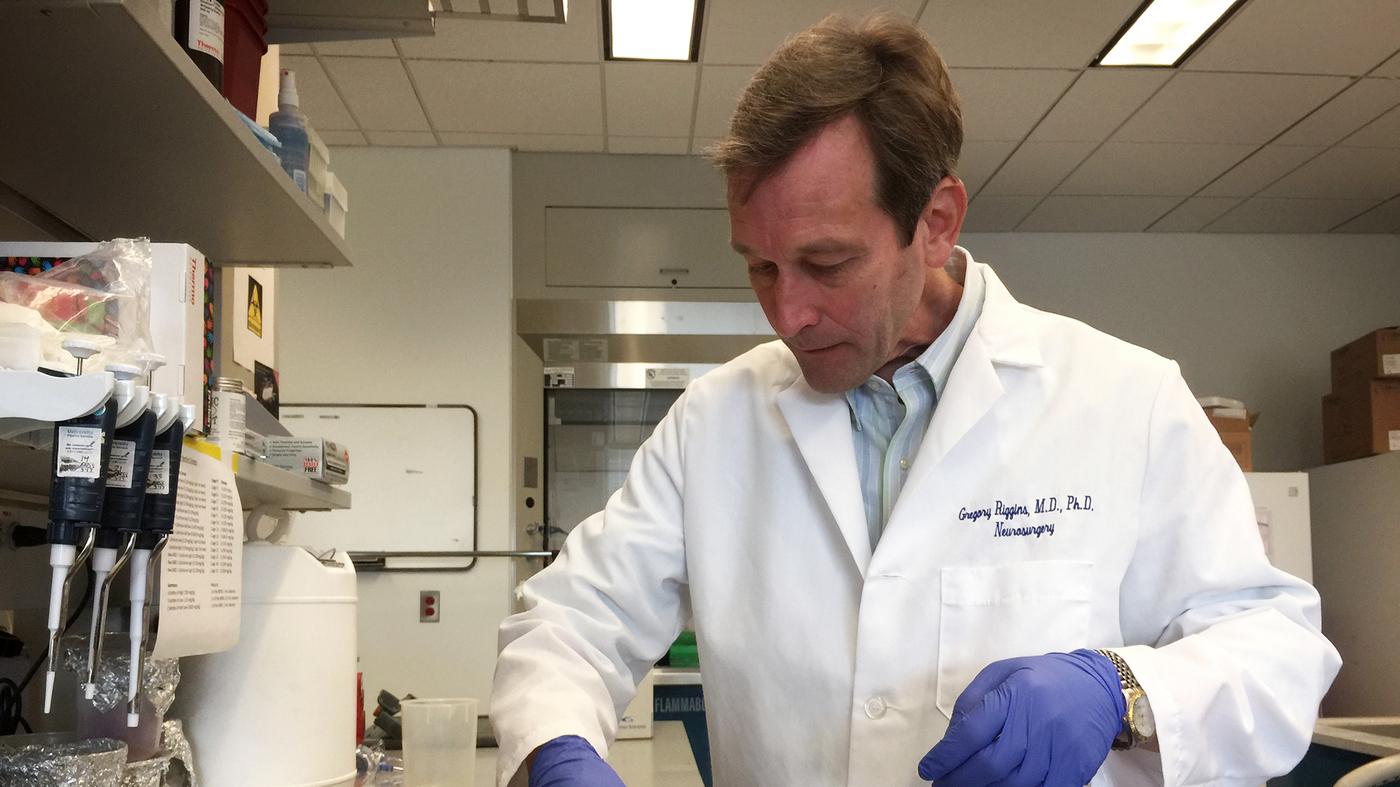 cum se tratează papiloamele în limbă peritoneal cancer and brca