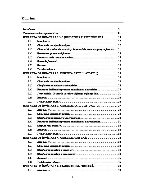 Aflați cum se pronunță Giardia lamblia - Giardiasis