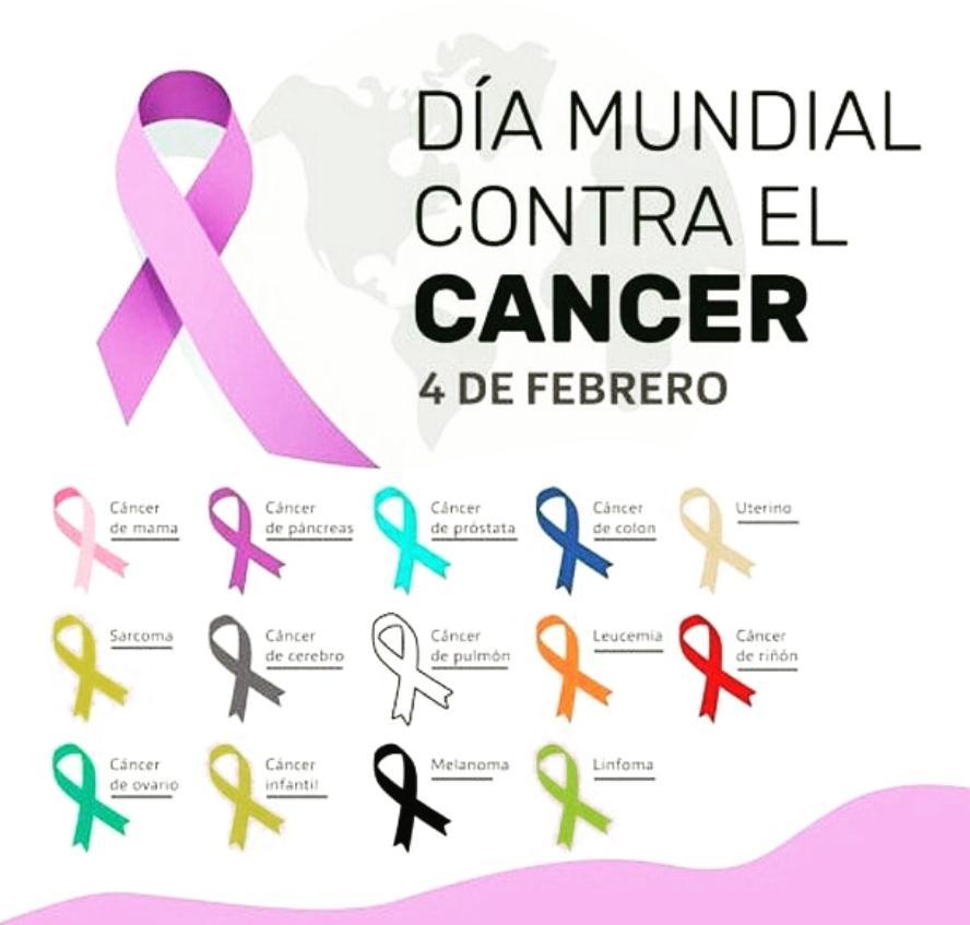 MaxMed Romania (maxmedro) on Pinterest - Cancer bucal dia latinoamericano