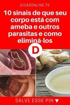 terapia helmint conjunctivita pinworm