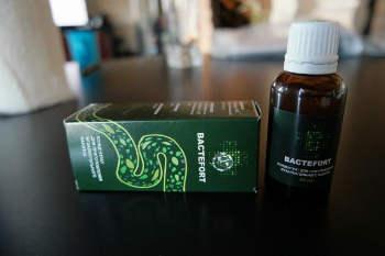Cel mai bun medicament sigur împotriva viermilor