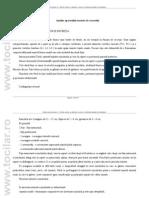 analize oxiuri toxine lipophile definition