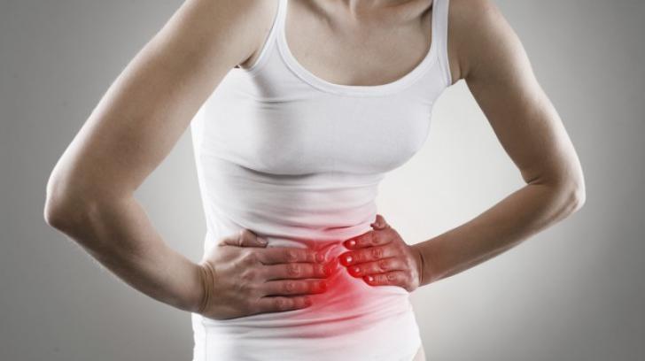 simptome și tratament de vierme de tenă oxiuri la copii
