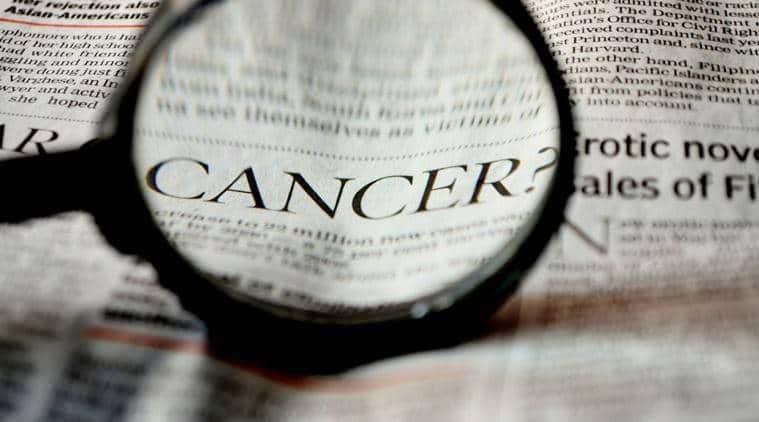 endometrial cancer news prezentarea medicamentelor antimicrobiene și anti parazitare