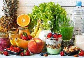 detoxifiere alimente wart virus spread