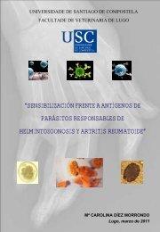 Nemathelminthes peranan hewan. '+relatedpoststitle+'