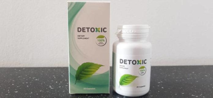 Parasites 12 Detox Forte, Herbagetica, 60 cps Curățarea mucoaselor și paraziților