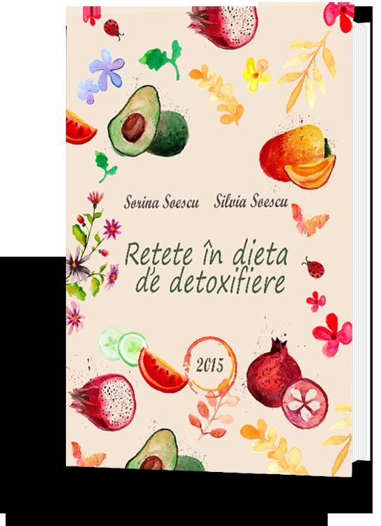 Detox   Detoxifierea organismului   Centru Detox Romania