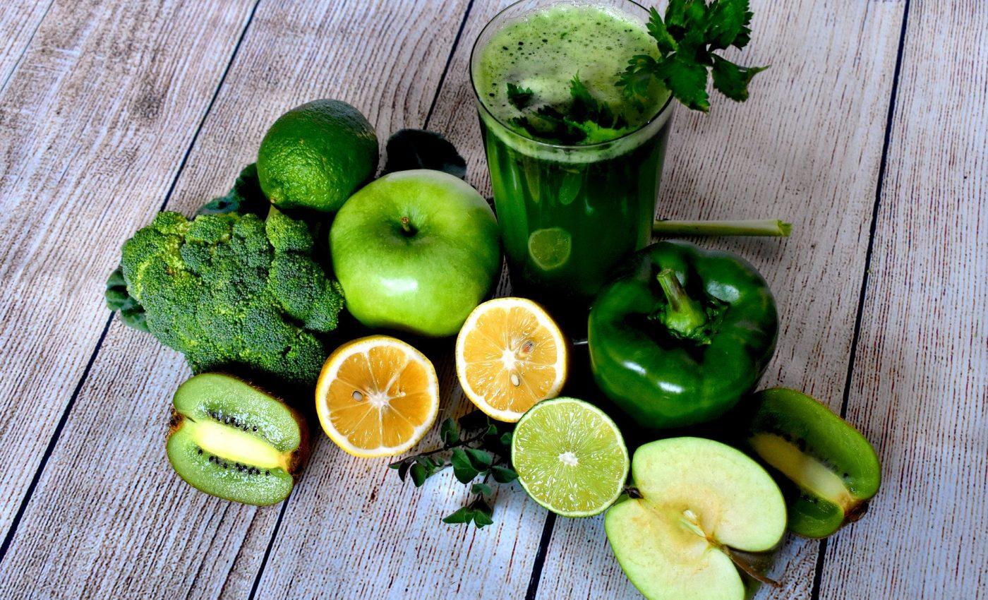detoxifiere pentru organism colonul curăță formula de detoxifiere a colonului