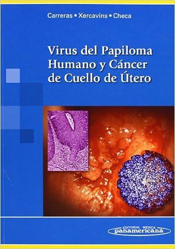 el virus del papiloma es cancer kode icd 10 giant papilloma