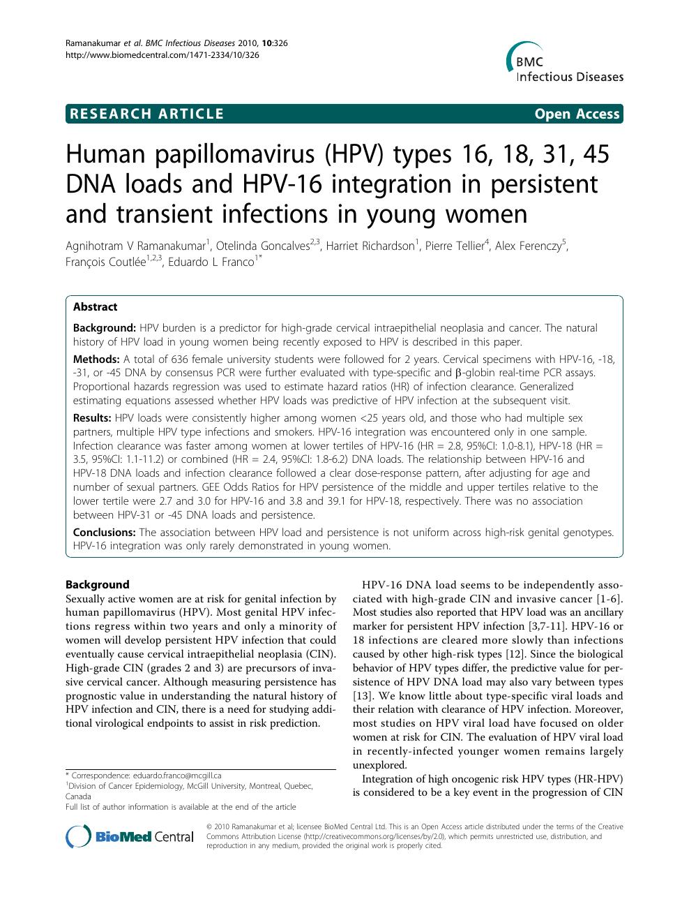 enlever papillomavirus homme dysbiosis uk