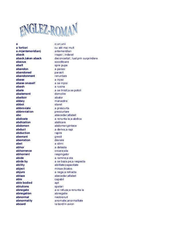 numele panglicii late finlandeze