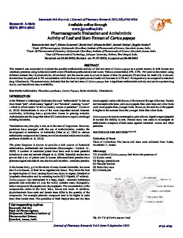 Anthelmintic property, Helmintox mg comp. N3 (Pirantel) Helmintox cp posologie