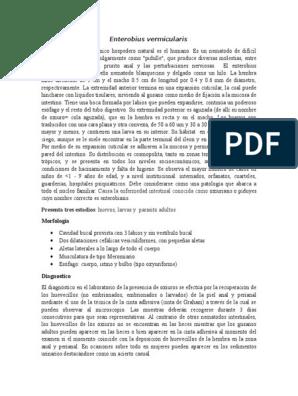squamous papilloma of esophagus pathology outlines papillomavirus de la gorge