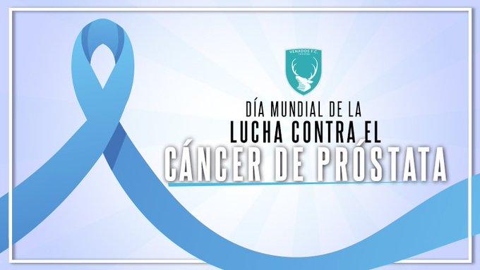 cancer de prostata ultimas noticias)