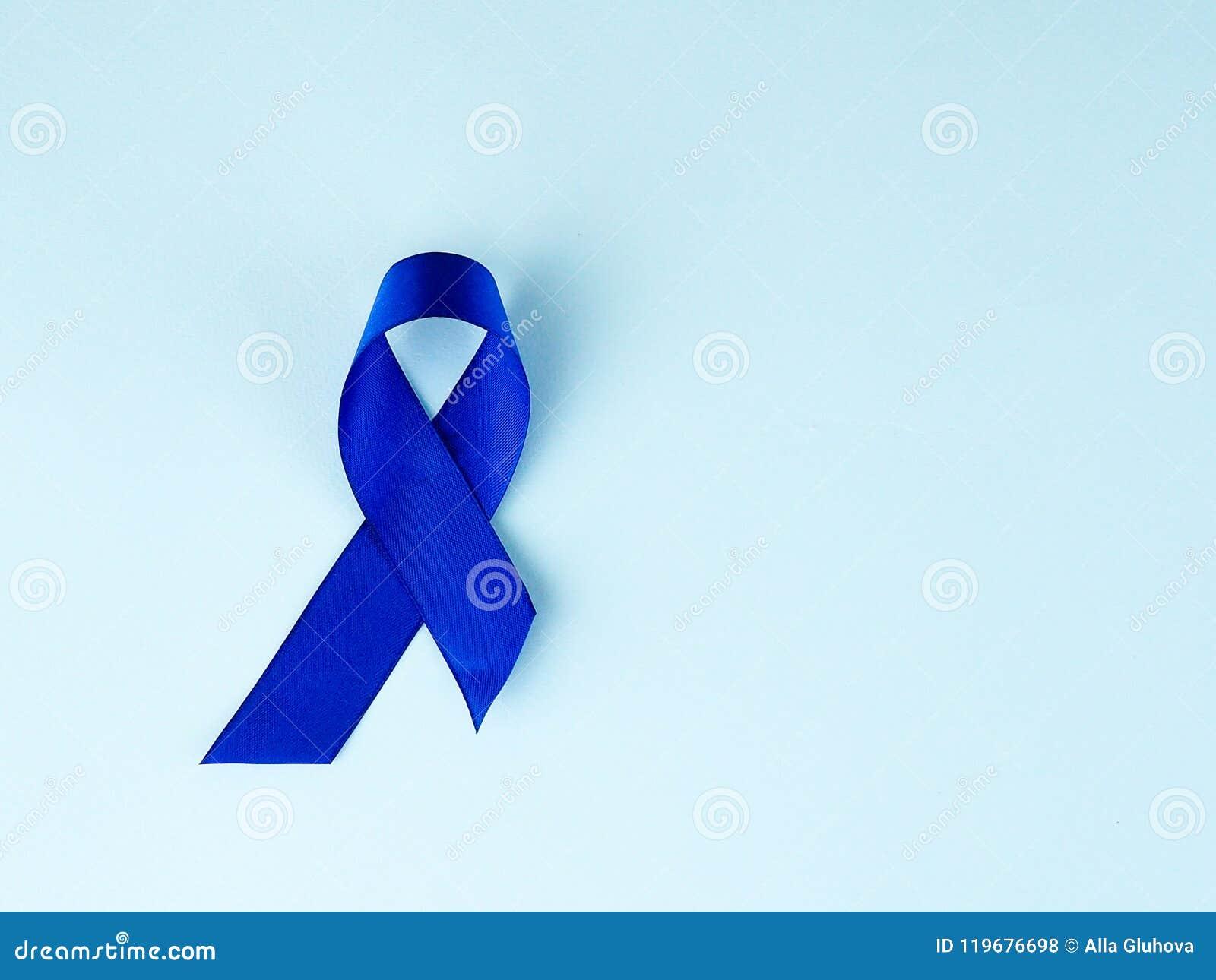 virus papiloma en mujeres meniu zilnic detoxifiere