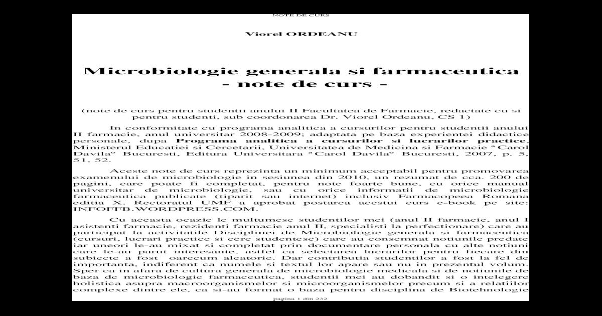 herpes papilloma virus uomo gaura de vierme pentru adulți