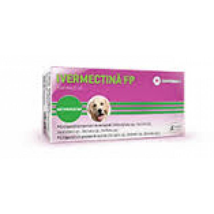 Cele mai bune medicamente naturiste pt. tratamentul paraziților intestinali | tulipanpanzio.ro