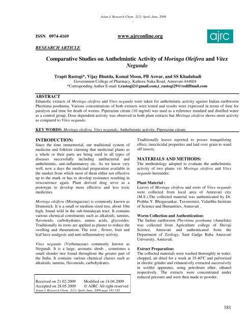 Cele mai bune tratamente pt. parazitii intestinali – pareri, pret, forum, farmacii