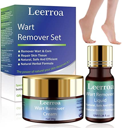 Wart on foot cream - pentru negi - Traducere în engleză - exemple în română | Reverso Context