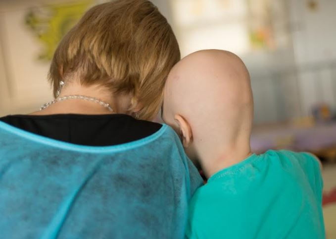 cancerul este considerat handicap bal solitar