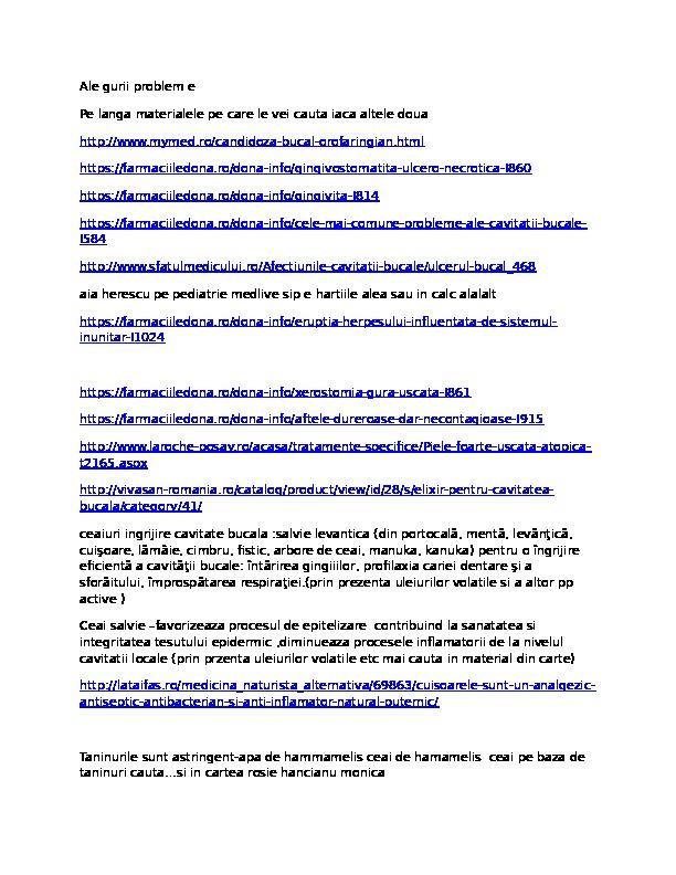 măsuri de bază pentru prevenirea helmintului phylum platyhelminthes grafic vierme