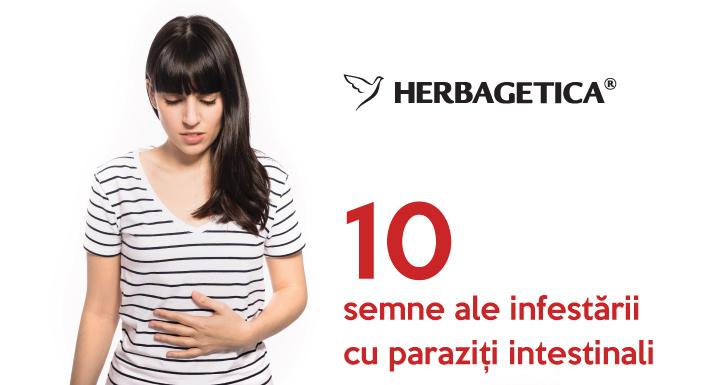 tratamentul paraziților monogeni pancreatic cancer cure rate
