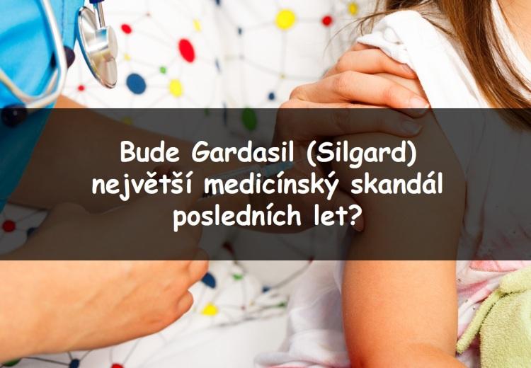 Hpv ockovani nezadouci ucinky - Tratament cu viermi cu antibiotice
