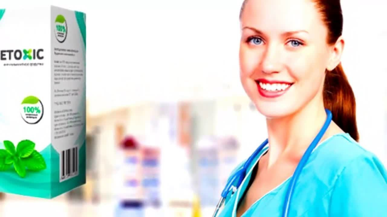 pastile parazitare din corpul uman