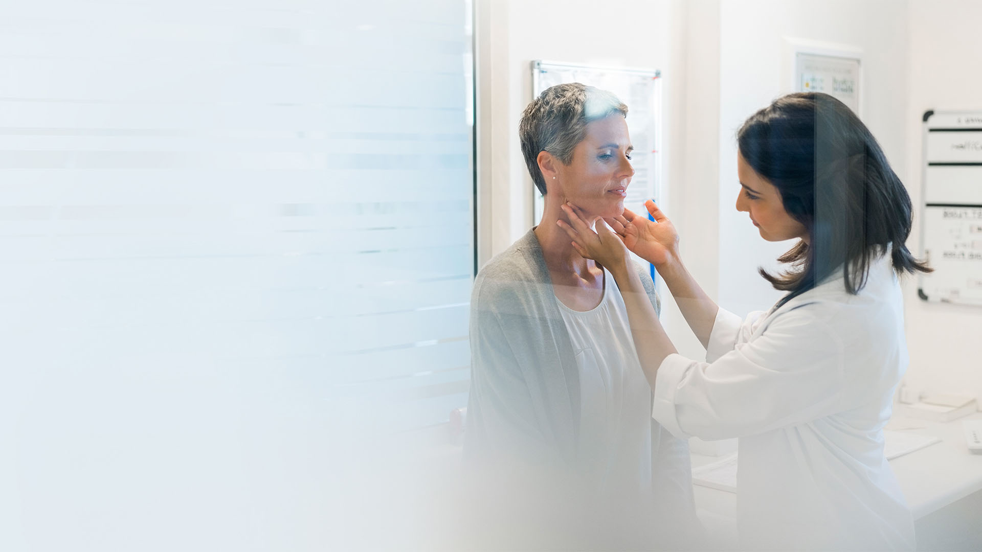 neuroendocrine cancer best doctors anemie jus de betterave