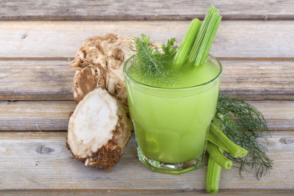 Dieta cu suc de telina: slabesti 3 kilograme in 7 zile - etigararunway.ro