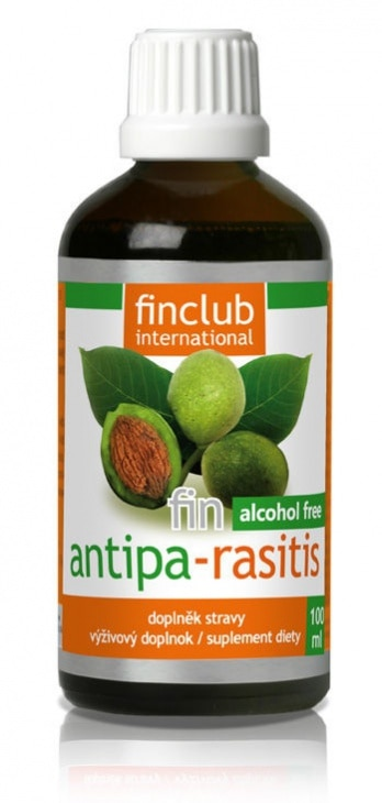 cel mai bun medicament antihelmintic