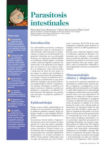 oxiuros tratamiento nitazoxanida