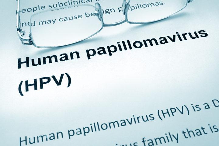 papilloma virus trattamento viermi paraziti la peste