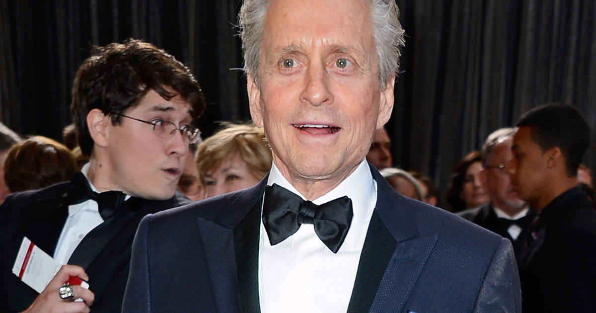 hpv throat cancer michael douglas hpv high risk detected