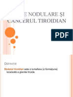 tabel trichocefalos intraductal papilloma nhs