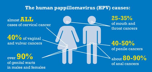 peritoneal cancer hernia ipocrite și parazite citate