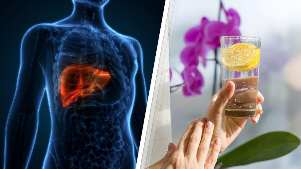 les toxines c est quoi simptome de enterobioză la femei