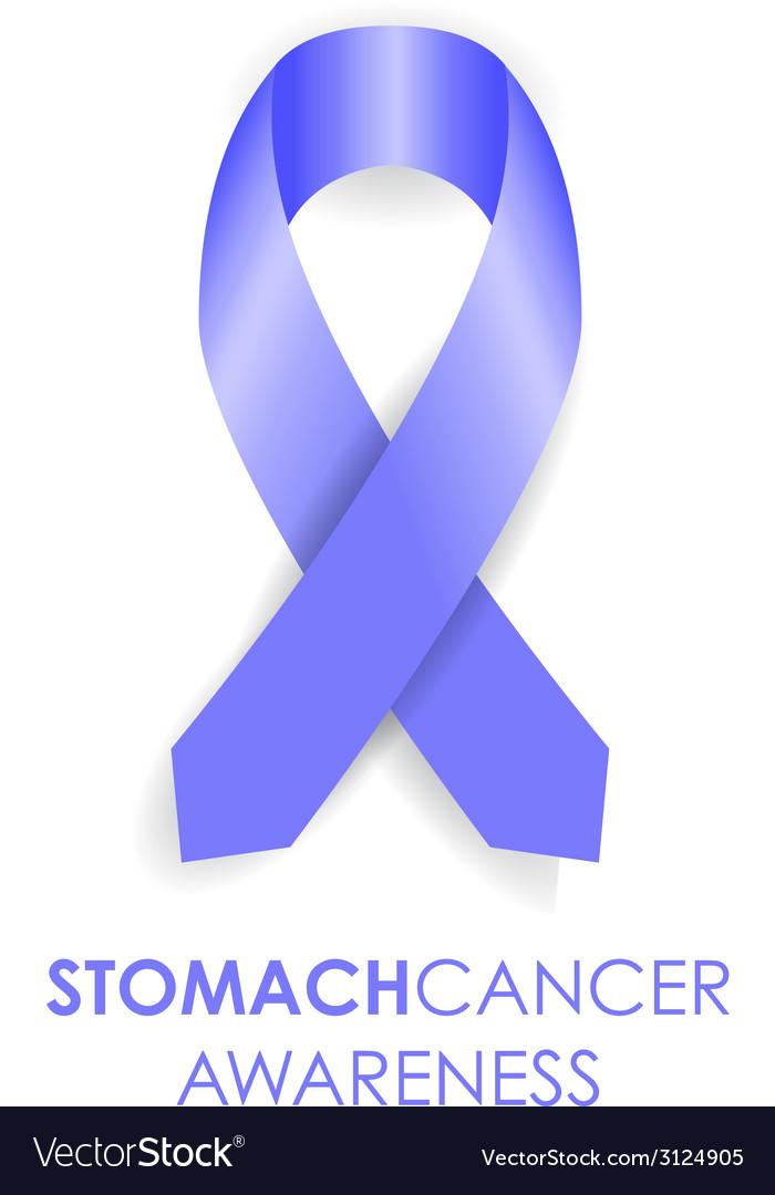 abdominal cancer ribbon color squamous papilloma def