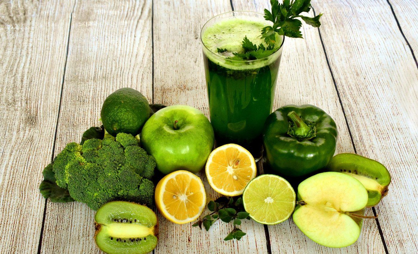 alimentatie pentru detoxifiere cancer de colon hemorroides