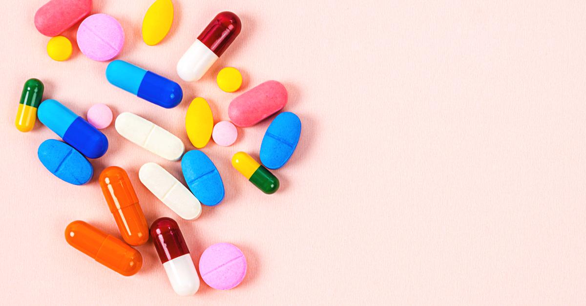 antibioticele funcționează pe paraziți tratament impotriva oxiuri